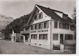 Schwende - Gasthof Edelweiss - Restaurants