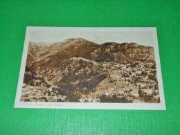Cartolina Villaretto Roreto ( Val Chisone ) - Veduta Generale 1943 #1 - Non Classificati