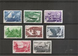 Russie ( 1368/75 X-MH) - 1923-1991 UdSSR