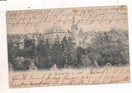 35855  -  Emmaburg Bei Aachen  -  La  Calamine - La Calamine - Kelmis
