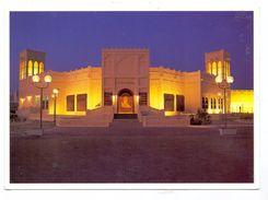 BAHRAIN - Al Sawani Restaurant - Bahrain