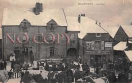 70 - Grandvelle - La Foire - 1910 - Other Municipalities