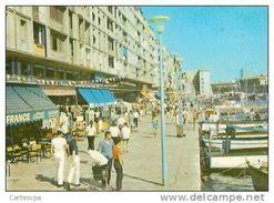 Toulon Le Port 1972   CPM Ou CPSM - Toulon