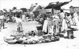 HAITI - Ethnic /  Beau Cliché Animé - Haïti