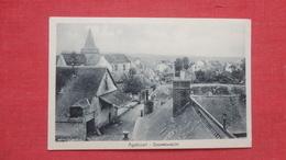 Aguilcourt Gesamtansicht    Ref-2608 - Postcards