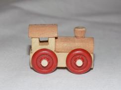 Collectible Kinder Surprise Toy Car - Kinder & Diddl