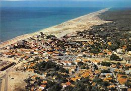 33-LACANAU-OCEAN- VUE GENERALE AERIENNE - Sonstige Gemeinden