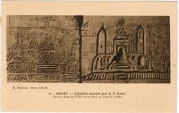 Arras, Citadelle Occupée Par Le 3e Genie (pk35314) - Arras