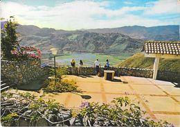 COSTA RICA 1985 - Costa Rica