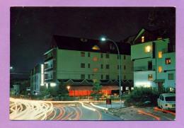Rivisondoli - Notturno - Altre Città