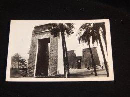 Egypt Karnak__(17370) - Egypt