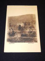 Germany Baden-Baden Rappenhalde -17__(17603) - Baden-Baden