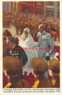 Cote D'Or - La Reine Astrid - Koningin Astrid - Serie 3 - Nr.1 - Côte D'Or
