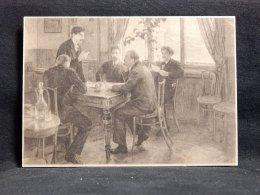 Russia Lenin__(18223) - Rusia