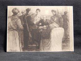 Russia Lenin__(18224) - Rusia