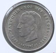 BOUDEWIJN * 250 Frank 1976 Frans * Prachtig * Nr 9312 - 1951-1993: Baudouin I