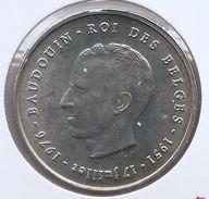 BOUDEWIJN * 250 Frank 1976 Frans * Prachtig * Nr 9313 - 1951-1993: Baudouin I