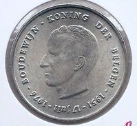 BOUDEWIJN * 250 Frank 1976 Vlaams * Prachtig * Nr 9314 - 1951-1993: Baudouin I