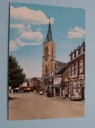 L'Eglise Barvaux S/O ( Zie Foto's Voor Detail ) ! - Durbuy