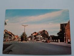 HOOFDSTRAAT ( De Bruyne-Meuland ) Anno 198?  ( Zie Foto's Voor Detail ) ! - Wachtebeke