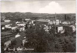 Farra Di Soligo, Panorama - Lot. 1060 - Treviso
