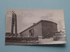 AUDINGHEN Eglise Saint-Pierre () Anno 19?? ( Zie Foto Voor Details ) !! - France