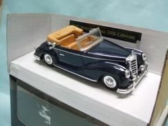 NewRay - MERCEDES BENZ 300 S Cabriolet 1955 BO 1/43 - Andere