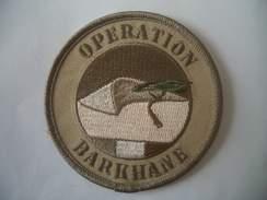 Patch Armée De L'Air - Patches
