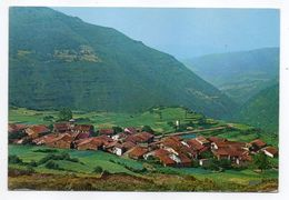 Espagne--SAN SEBASTIAN DE GARABANDAL -- Vista General (Vue Générale) N° 110 éd Bustamante Hurtado - Cantabria (Santander)
