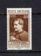VATICAN...MNH...1936... - Vatican