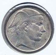PRINS KAREL * 50 Frank 1950 Vlaams * Prachtig * Nr 9360 - 1945-1951: Régence