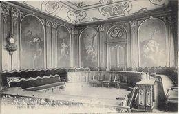 Douai - Salle Du Parlement De Flandre - Douai