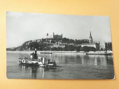 Bratislava Slovakia - Slovacchia