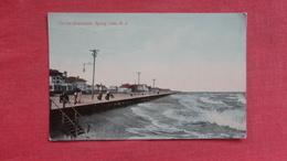 -  Boardwalk    Spring  Lake New Jersey     Ref-2609 - Toms River