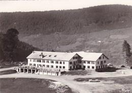 "HOTEL RESTAURANT ""ERMITAGE FRERE JOSEPH"" (dil300) - Hotels & Restaurants"