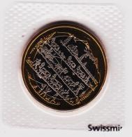 10 Schweizer  Franken  2015 Alpenabzug - Schweiz