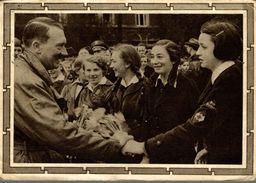 HITLER - Guerra 1939-45