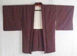 Women's Haori - Theatre, Fancy Dresses & Costumes