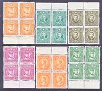 OLD  CHINA  403 +  **   WMK. - 1912-1949 Repubblica