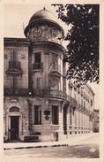 Cavaillon L'hôtel Moderne - France
