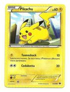 Pokemon - Pikachu, - Pokemon
