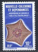 Nouvelle Calédonie, Yvert 419, Scott 436, MNH - Ongebruikt