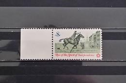 United States, 1973, MI: 1107 (MNH) - United States