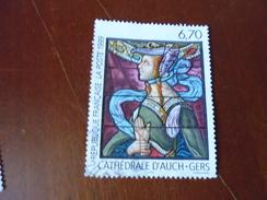 OBLITERATION CHOISIE  YVERT N° 3254 - France