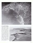 1962 - Iconographie - Granville (Manche) - Vues Aériennes - FRANCO DE PORT - Non Classificati