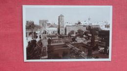 Africa > Morocco > Rabat   Ref-2609 - Rabat