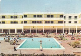 HOTEL DAR KHAYAM (dil301) - Hotels & Restaurants