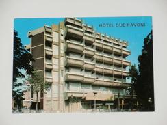 PESARO URBINO - Pesaro - Hotel Due Pavoni - Pesaro