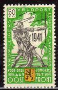 Belgien, Flämische Legion, II ** [110317L] - Occupation 1938-45