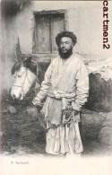 CACHEMIRE KASHMIR A YARHUNDI INDE INIDIA ETHNIC ETHNOLOGIE PAKISTAN - Pakistan